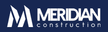 Meridian Construction
